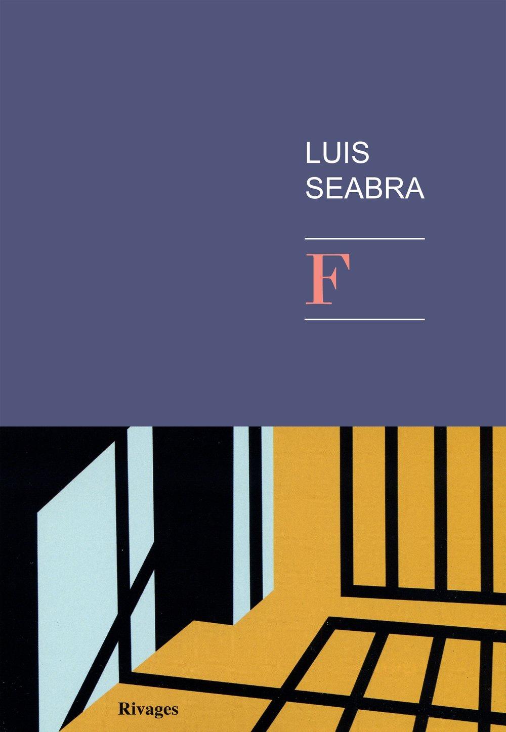 F-Luis Seabra