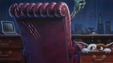 Photo of Gremlins 2 : Cathartique vengeance et véhément cyclone, chanson de geste.