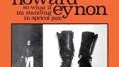 Photo of Comment je suis tombé dans une marmelade d'abricot infernale avec Howard Eynon