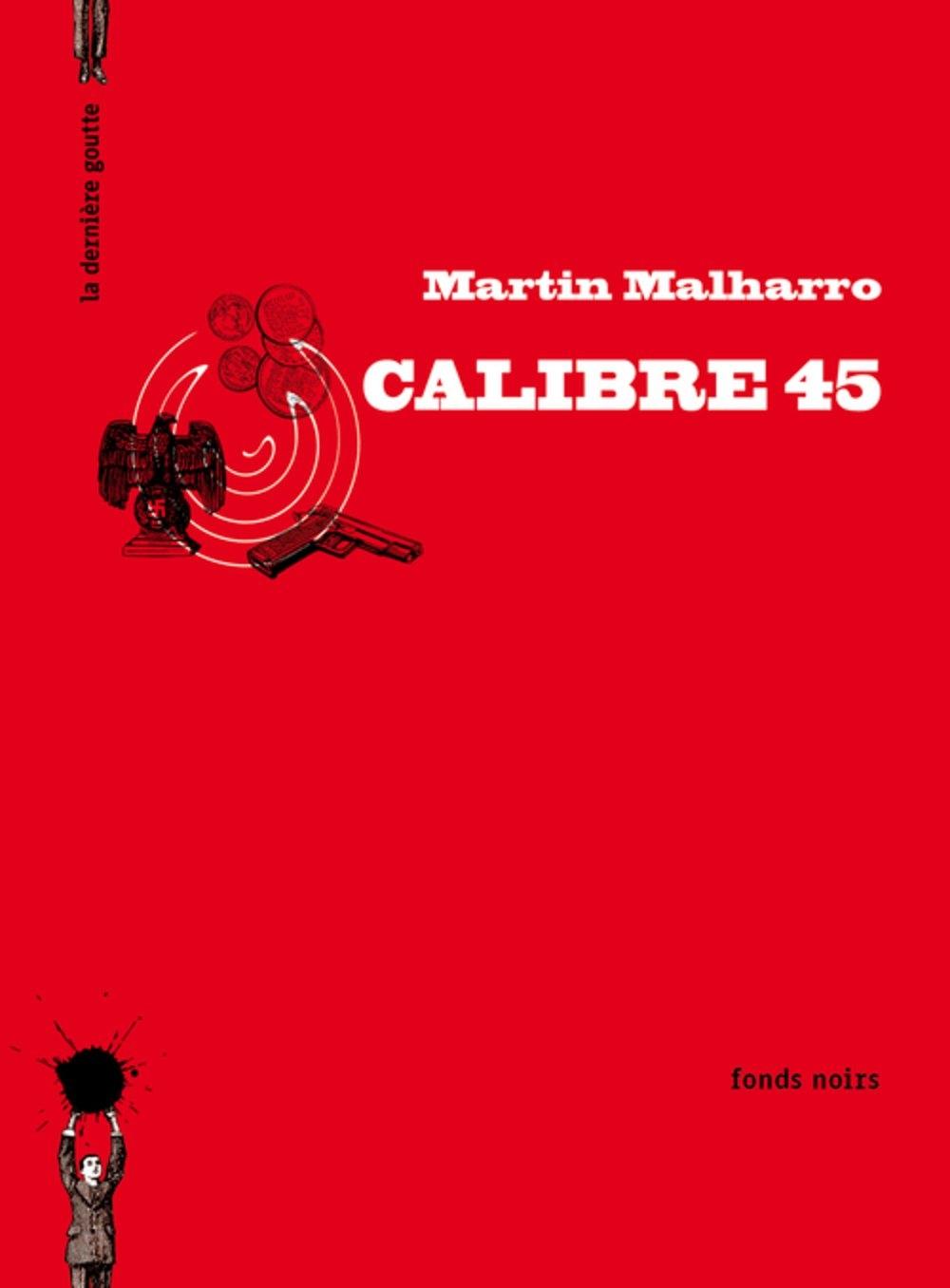 Martin Malharro