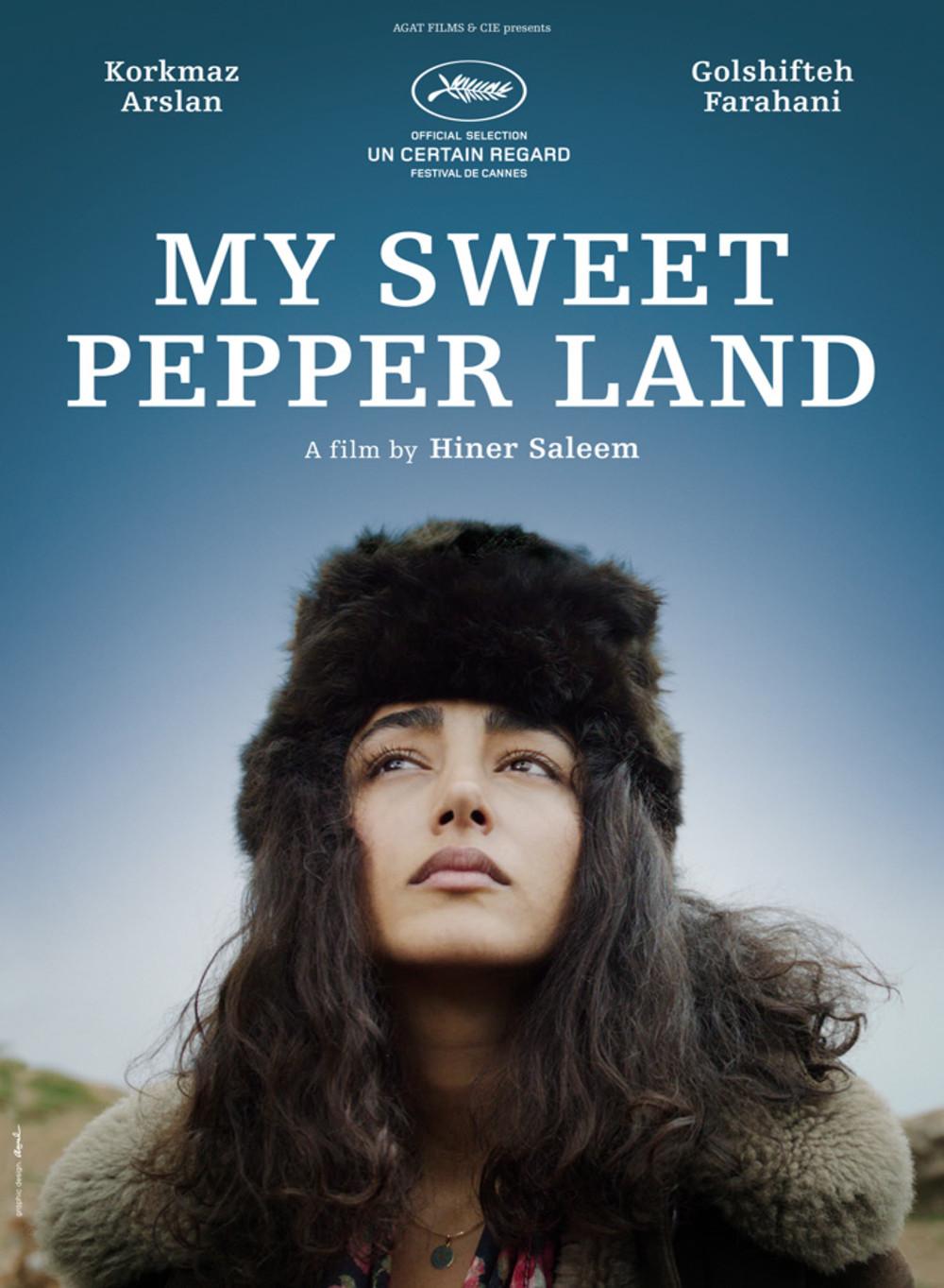 My_Sweet_Pepper_Land