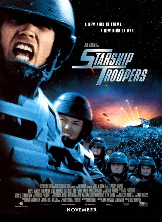 Starship-Troopers-1997