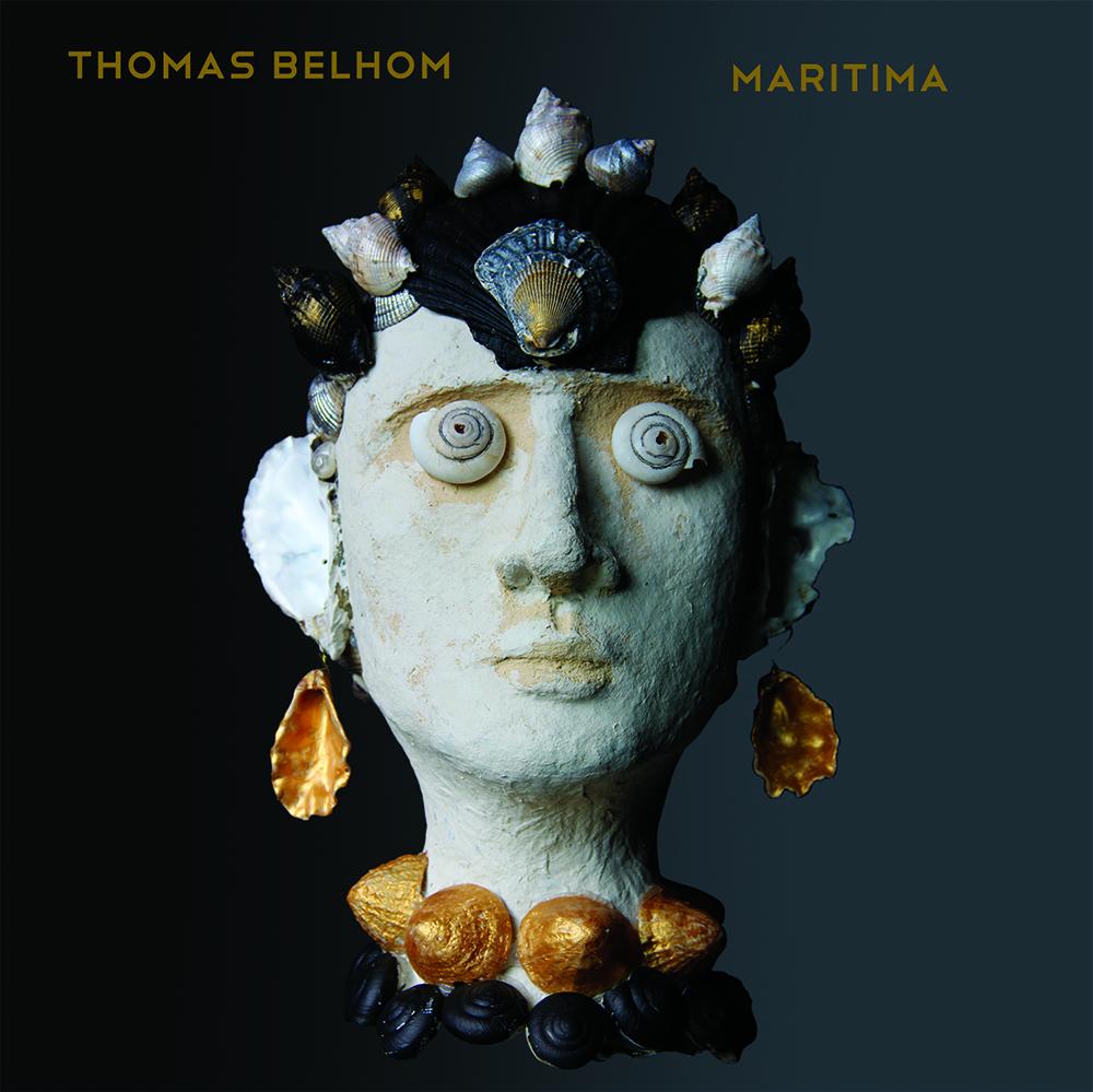 Thomas Belhom