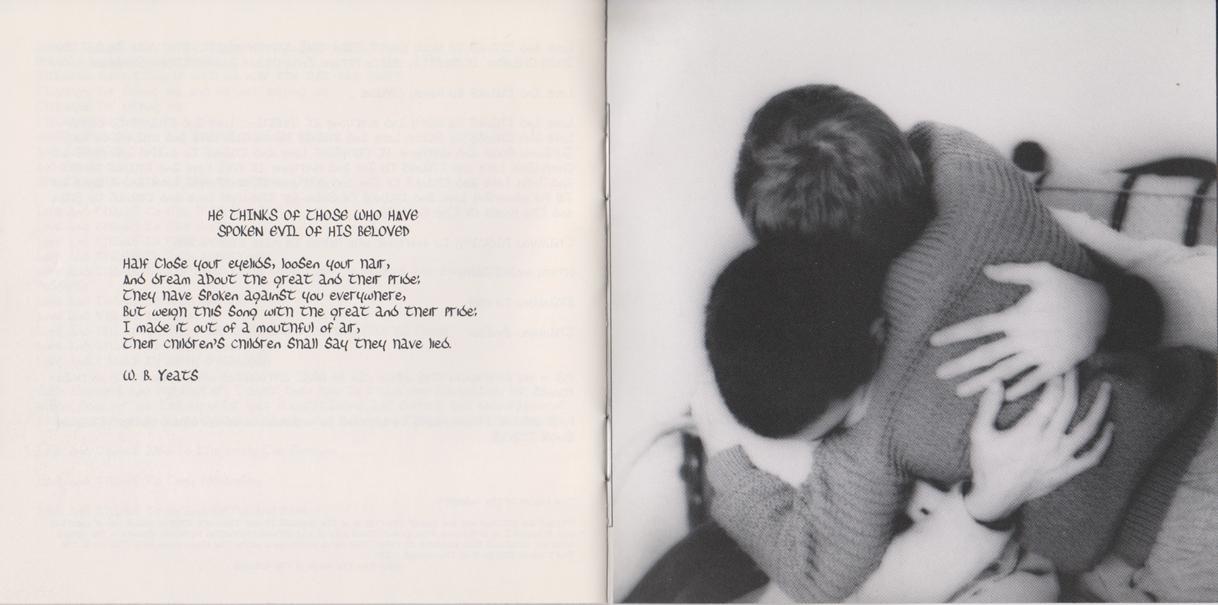 Yeats-Sinnead