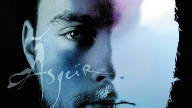 Photo of ASGEIR, DERRIERE LE SILENCE DES AURORES BOREALES (chroniques islandaises #2)
