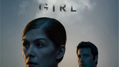 Photo of Gone Girl : Amy pour la vie