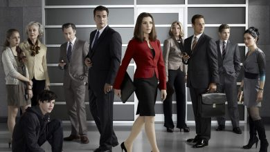 Photo of The Good Wife : être une femme libérée