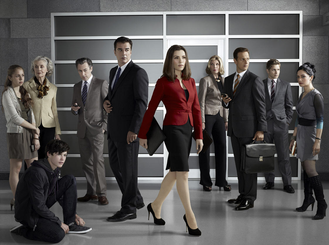 good+wife+cast+pic+chris+noth+season+2