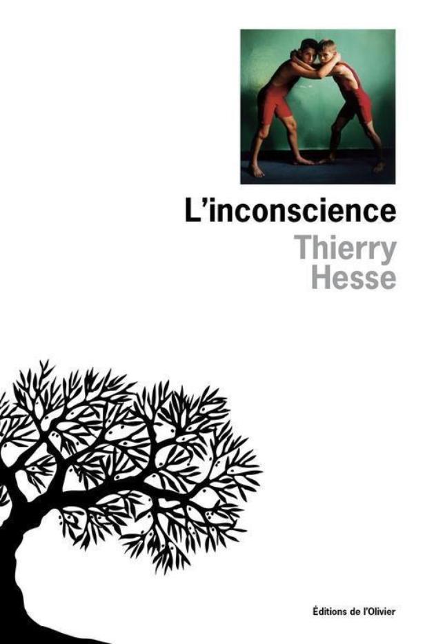 inconscience-1040407-616x0