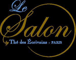 Le Salon by Thé des Ecrivains