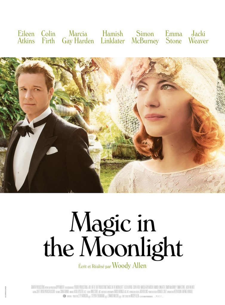 magic_in_the_moonlight_movie_poster
