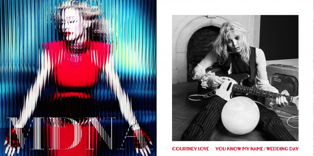 MDNA-Courtney