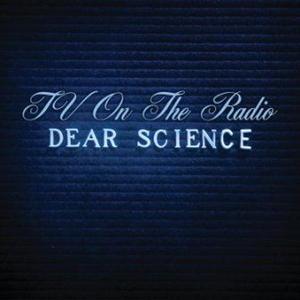 Dear_science_album_cover