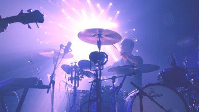 Photo de EZ3kiel LUX Tour