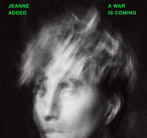 Photo of Jeanne Added en Trans…musicales
