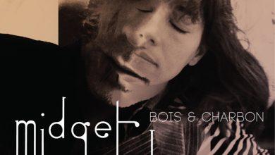 Photo of Bois Et Charbon, le nouveau joyau de Midget !