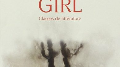 Photo of Bad Girl, le feu de la création, genèse