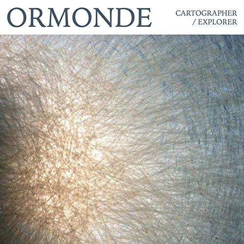 Ormonde_front
