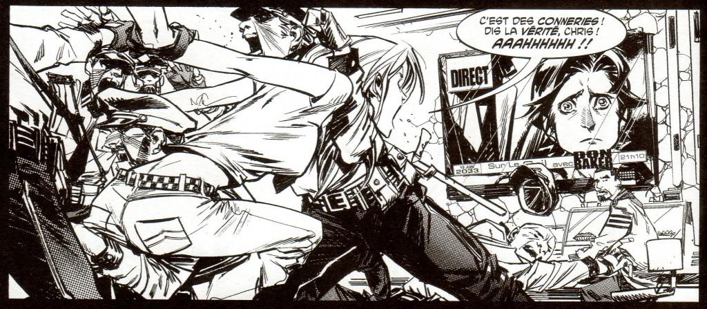 Punk-Rock-Jesus-Chris