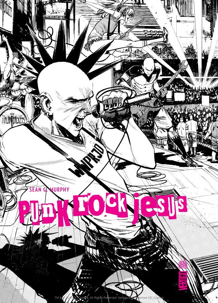 CV1FR_CV_Punk-Rock-Jesus_FR-03.pdf