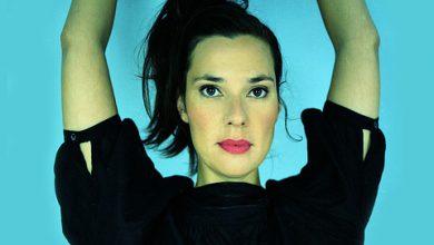 Photo of Jeu Concours – Gagnez 2 x 2 places pour le concert de Laetitia Sadier à l'Olympic Café ce 30 novembre