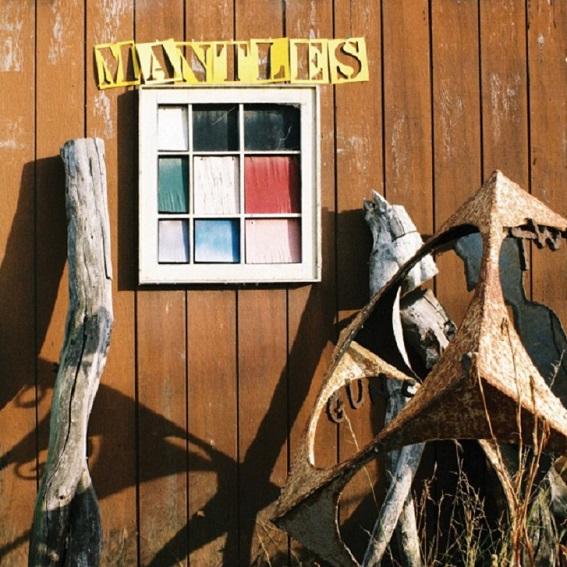 mantles_toursingle