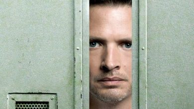 Photo of « Rectify » (Saison 1) ou l'homme condamné à vivre
