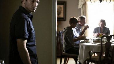 Photo of « Rectify », Saison 2 : 10 épisodes fascinants