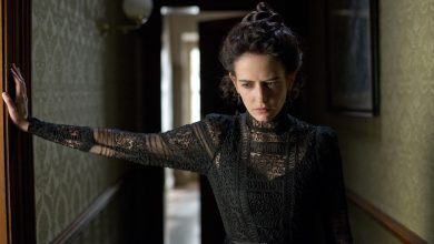 Photo of Penny Dreadful, l'esprit est bien là