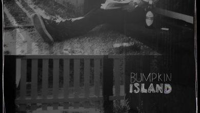 Photo de Bumpkin Island , saveurs « maison »