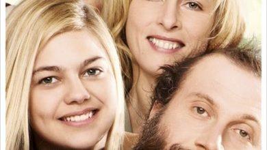 Photo of La famille Bélier : Succès annoncé