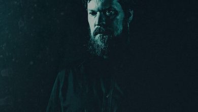 Photo of John Grant, Magistral avec le BBC Orchestra