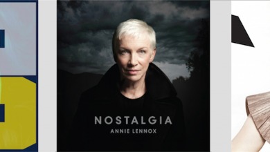 Photo of Annie Lennox, Kelis et Zola Jesus : Nostalgies disparates