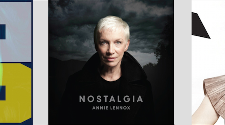 Photo de Annie Lennox, Kelis et Zola Jesus : Nostalgies disparates