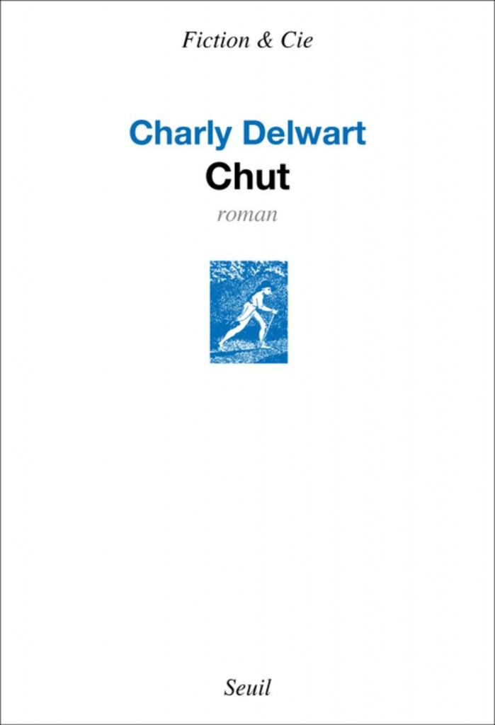 Delwart Chut
