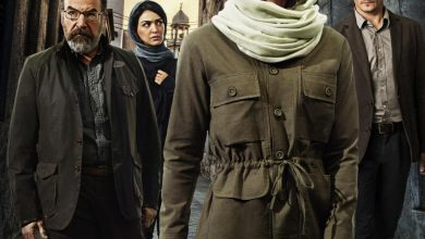 Photo of Homeland, saison 4