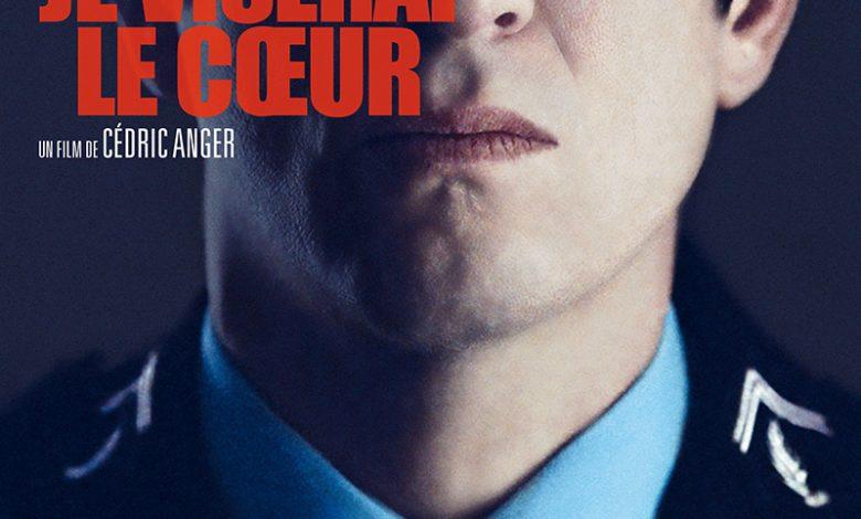 Photo de La prochaine fois, je viserai le cœur de Cedric Anger : Crash investigation.