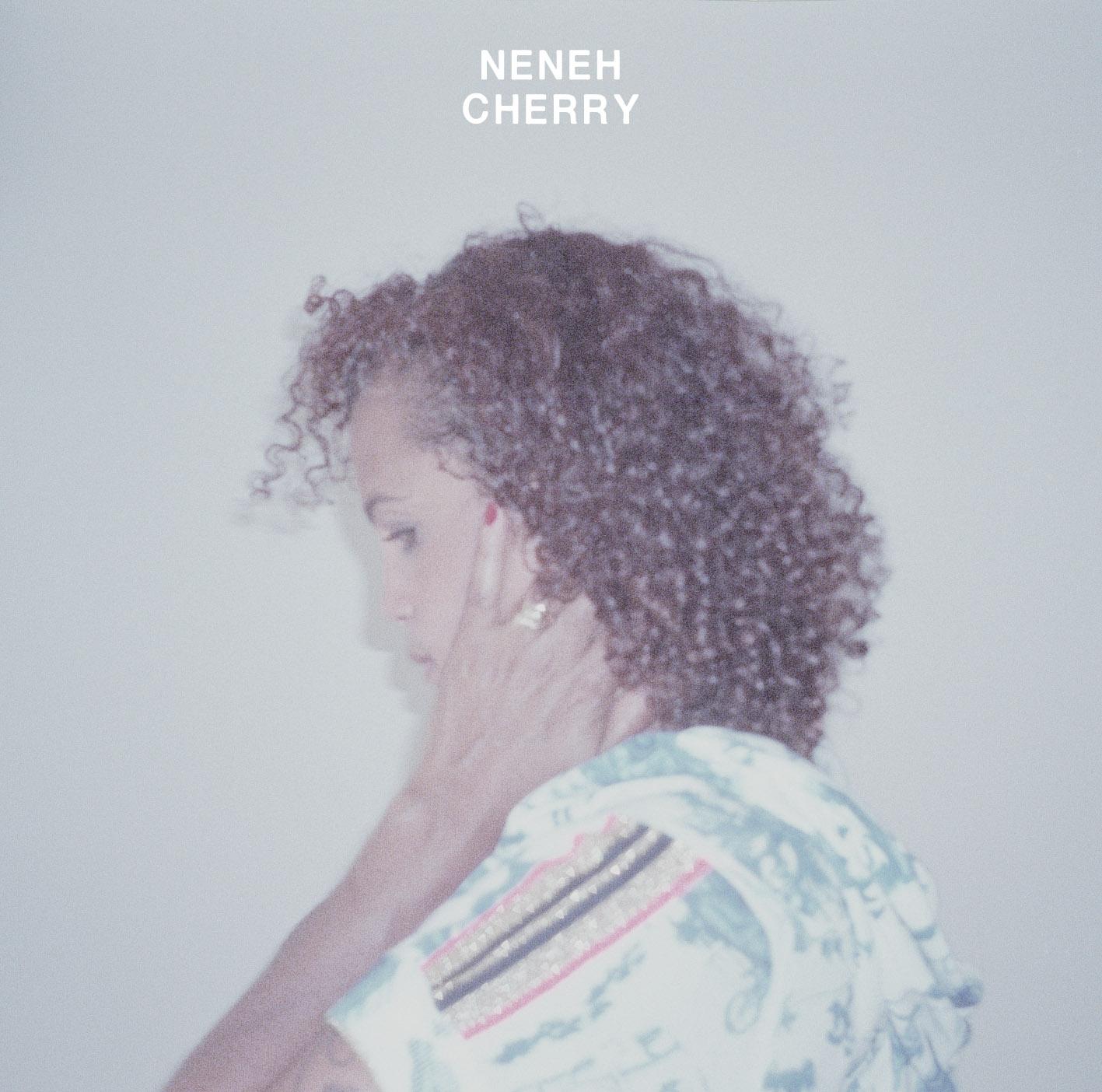 NenehCherry