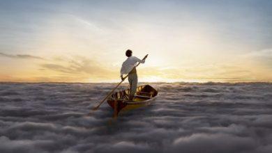 Photo de Pink Floyd intemporel et essentiel