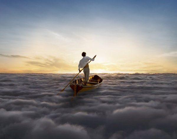 Photo of Pink Floyd intemporel et essentiel