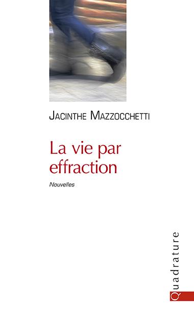 Quadrature-Mazzocchetti -COUV.indd