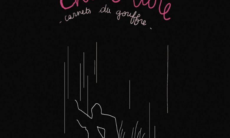 Photo of Chute libre – carnets du gouffre