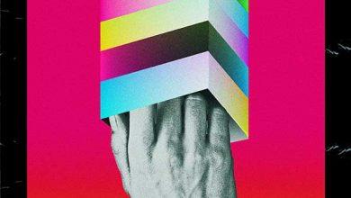 Photo de Diagrams en couleurs