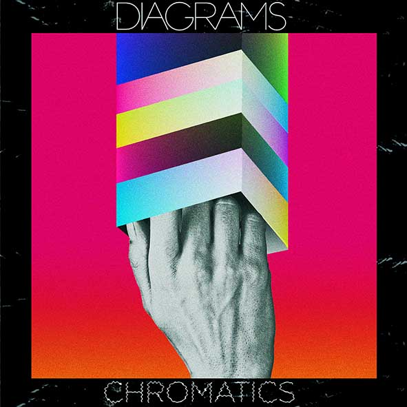 diagrams-chromatics