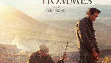 Photo of Loin des hommes, le cinéma au coeur de l'Humain.