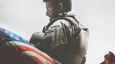 Photo of American Sniper : Tirs à vue