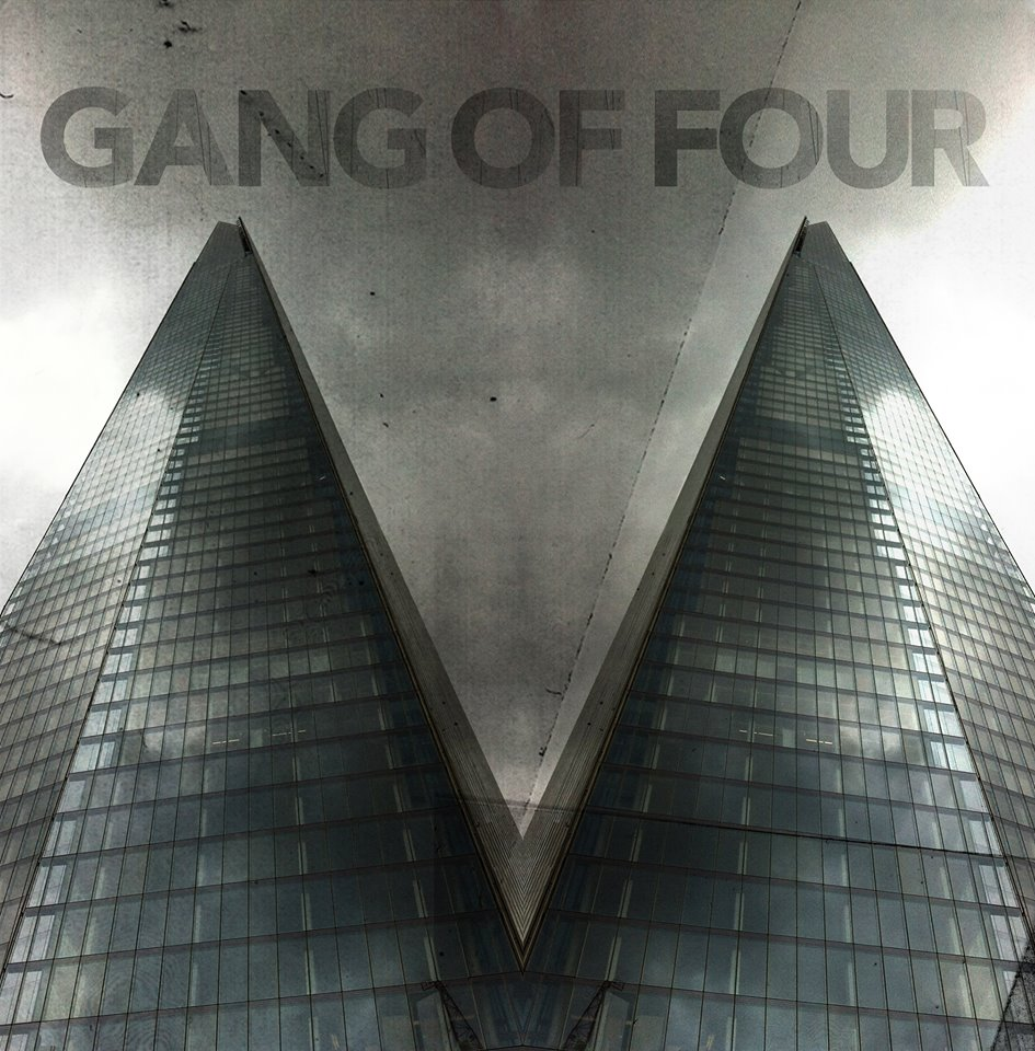 Gang Of Fou