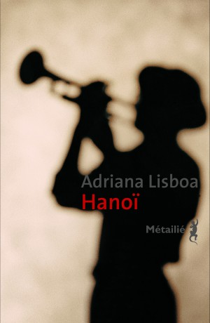 Hanoï-HD-300x460