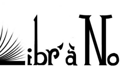Photo de LIBR' A NOUS : Le Nom des Lauréats demain !