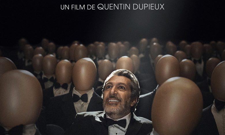 Photo de Réalité de Quentin Dupieux : Mise en abysses